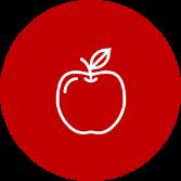 Settore alimentare & HACCP